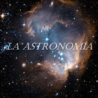 La_astronomia