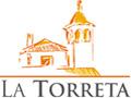 Casa La Torreta
