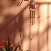 ombre hibou
