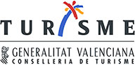 Certificat Turisme Generalitat Valenciana